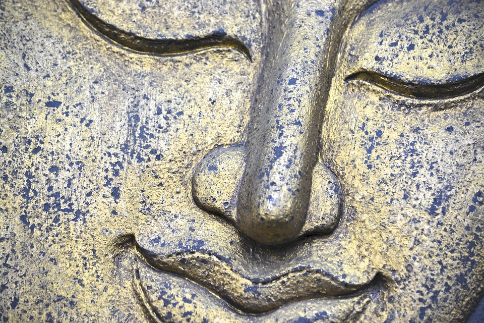 buddha-3013930_960_720